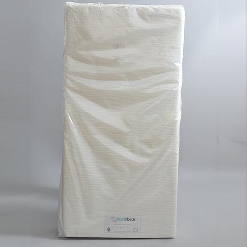 Plastic Single Mattress Cover, Plastic Mattress Storage Covers